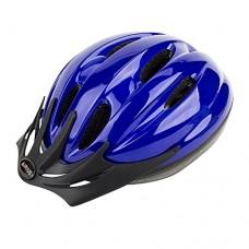 Airius V-10 Helmet - B00Q58M1E4