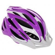 Capstone Youth Helmet  Purple - B0741CVK2J