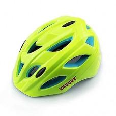 Choson Vic Dirt Bike Helmets Kids Ages 3-5-8 PC+EPS Ultralight Children Cycling Helmet 17 Air Vents Safety Kids Bike Helme - B07GDR9X4P