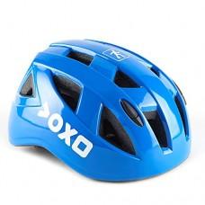 Kids Cycling Bicycle Skateboard Safety Helmet Children Boys Protective Adjustable Sports Bike Crash Helmet - B07BHTF3MJ