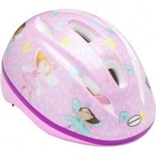 Pink Child Helmet  Schwinn  Dancers and Butterflies - B01ETO558E