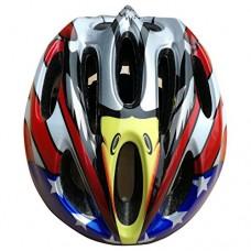 Preself Helmet for Kids 5-14 Motorcycle Helmet Cycling Bike Helmet - B07CSS3J8X