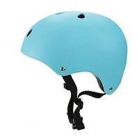 ShiningLove BMX Bike Skate Helmet Multi-Sport Cycling Bicycle Crash Helmets Safety Head Protective Gear - B07BMT1GLR