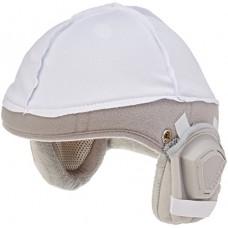 Bern 2016/17 Women's Premium EPS Winter Helmet Liner w/ Boa Adjuster - B01COQY3NW
