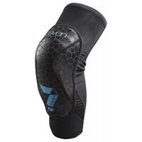 7iDP Covert Knee Protection - B017P3J51O