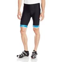 Canari Exert Cycling Shorts - B012766SBO
