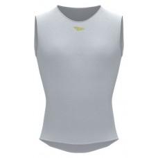 Defeet UnD Shurt Sleeveless Shirt - B0108SO71G
