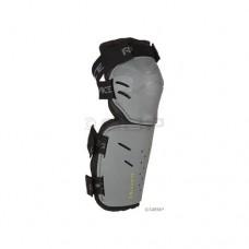 Race Face Zero LW Leg Guard - B003OBCM30