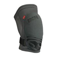 iXS Flow Elbow Pad: Gray XL - B01D3N7WDI