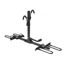 SportRack Crest Deluxe 2 Platform Hitch Bike Carrier - B00R8K9S4Y