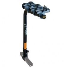 Swagman XP 3 Towing Bike Rack - B01JLJ2RCY