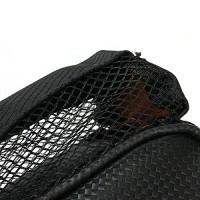 QOJA rockbros cycling bicycle saddle bag pannier bike bag tail - B07F7G3416