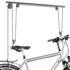 Kettler Spezi Bicycle Lifter - B000BTH210