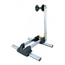 Topeak LineUp Stand - B0039TE2US