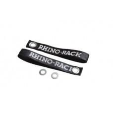Rhino Rack Rhino Anchor Strap - Pair - B00KGL9Y8W
