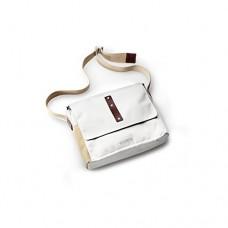 Brooks England Saddles Euston Shoulder Bag - B00ODPXET2