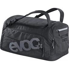 Evoc Black Transition - 55 Litre Gear Bag (Default   Black) - B0168HPGXE