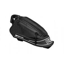 PRO AeroFuel Maxi Bicycle Triathlon Bag - PRBA0018 - B00DNLYLNK