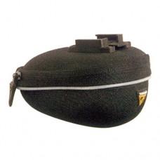 Topeak seat pack Pro Pack Medium MTB saddle bag - B00568XF6W