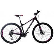 Alessio Mountain Bike - B076WD59G4
