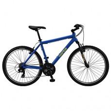 """Nashbar 26"""" Mountain Bike - B075FXLQNN"""