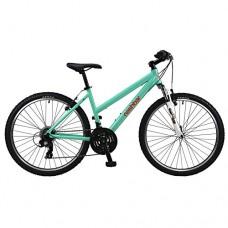 """Nashbar Women's 26"""" Mountain Bike - B075G23B85"""