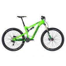 New 2016 Lapierre Zesty AM 327 Complete Mountain Bike - B078Z76WLY