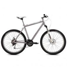 """Terry Susan BX 26"""" Women's Sport Hybrid Bike - 2013 - B0733RTCRK"""