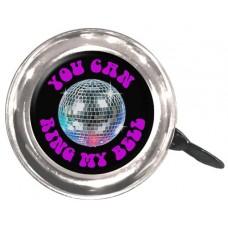 Clean Motion Ring My Bell - B003ZUJ5NK