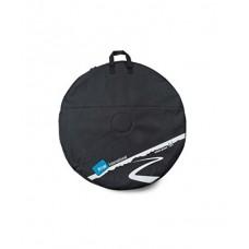 B&W International Wheelguard  Black  Medium - B01N3CGZOJ