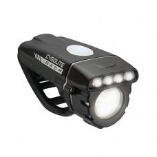 Cygolite Dash 460 Bike Light - B01IO12WIY