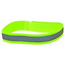 M-Wave Reflective Arm/Leg Bands - B001NGF59G
