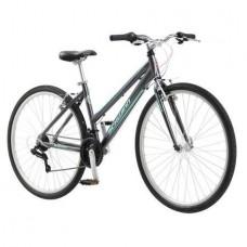 700c Schwinn Pathway Women's Multi-Use Bike - B01FSPEQBA