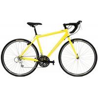 Gravity Liberty CX Shimano 24 Speed Aluminum Cyclocross Bike - B015EL917M