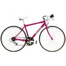 Mercier Elle Sport Womens Specific Road Bike Shimano 14 Speed - B00N26ME62