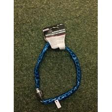 Combination Chain Lock - B06XB1F275