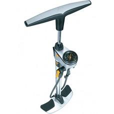Topeak JoeBlow Pro Floor Bike Pump - B000FIE4GI