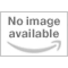 Flashfox LogoColor Yellow Black UD Matt/Gloss Full Carbon Fiber Integrated Drop Handlebar Uplift Breaking Wind Style for Road Bike (LogoColor Yellow Black UD Matt/Gloss Handlebar Width 400  80) - B07GLQ1DCN