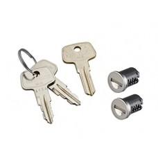 Yakima 8007202 Same Key System Lock Core - B0068WSJHA