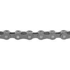 Shimano CN-HG50 6/7/8-Speed Chain  Black - B0013EP4W6