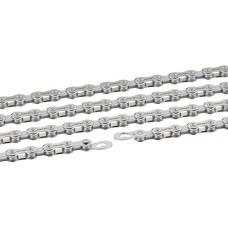 Wipperman Connex 10sX SS Chain (10-Speed) - B001GSMM6U