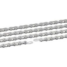 Wipperman Connex 9sX SS Chain (9-Speed) - B001EIG5QU
