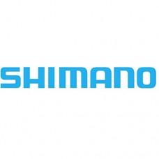 Shimano Shimano Dura-Ace 9000 Chainring - B00Q5CJCG0