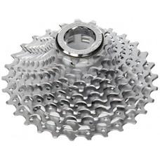 Campagnolo Potenza 12-27 Teeth 11 Speed Bike Cassette  Silver - B01F4J02I6