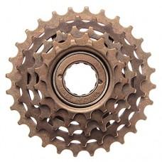 Joylive Freewheel 5 Speed Road Racing Bicycle Bike 14-28 Teeth - B011DRW9RU