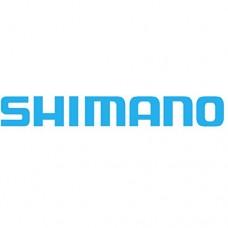 Shimano BR-4600 R50T2 Brake Shoes  5 Pairs - B0090QP4Z6