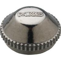 MKS Sylvan Pedal Dustcap - B00UWB7IVQ