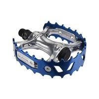 SE Bear Trap BMX Bike Pedals - B0747TBSKG