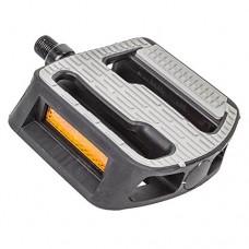 """Sunlite Barefoot Cruiser MX Pedals  1/2"""" - B00H63FTJG"""
