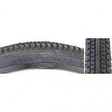 Kent Cruiser Bike Tire 32X2.125 Black - B00MX8A10G